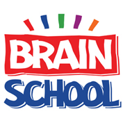 Brainschool Thailand